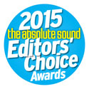 Tas editors choice 2015