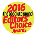 The absolute sound 2016
