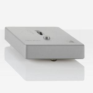 Clearaudio Vorverstärker NANO PHONO V2 & nano phono headphone V2