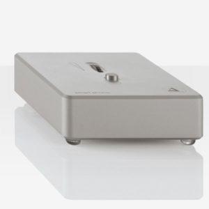 Clearaudio Phonovorverstärker SMART PHONO V2 & smart phono headphone V2
