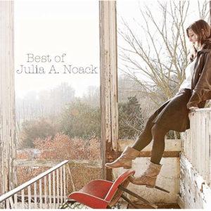 Julia Noack BEST OF...