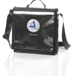 Clearaudio Record Bag
