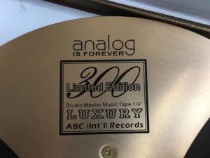 ABC Int'l Analog Copy