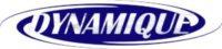 Logo Dynamique Audio
