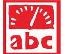 logo ABC'I