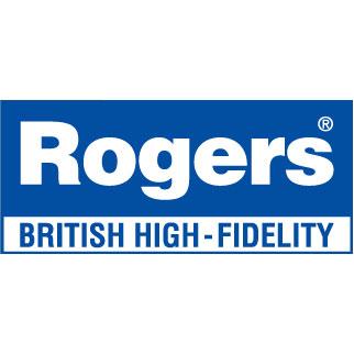 logos Rogers
