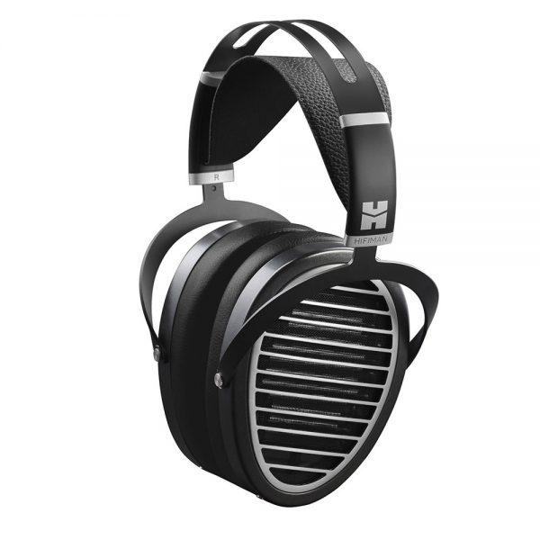 HIFIMAN - magnetostatische Kopfhörer Ananda